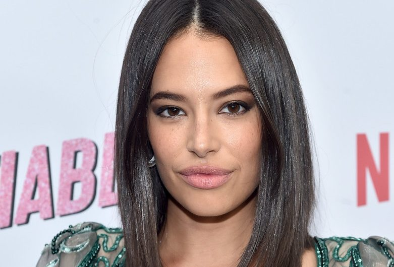 Chloe Bridges..jpg