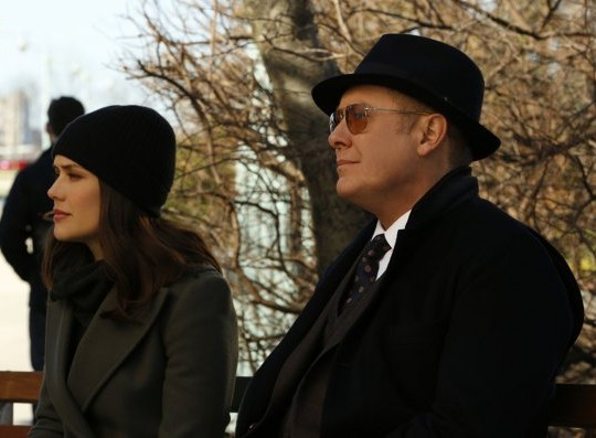 620_blacklist_photo07_595_Spoiler TV Transparent.jpg