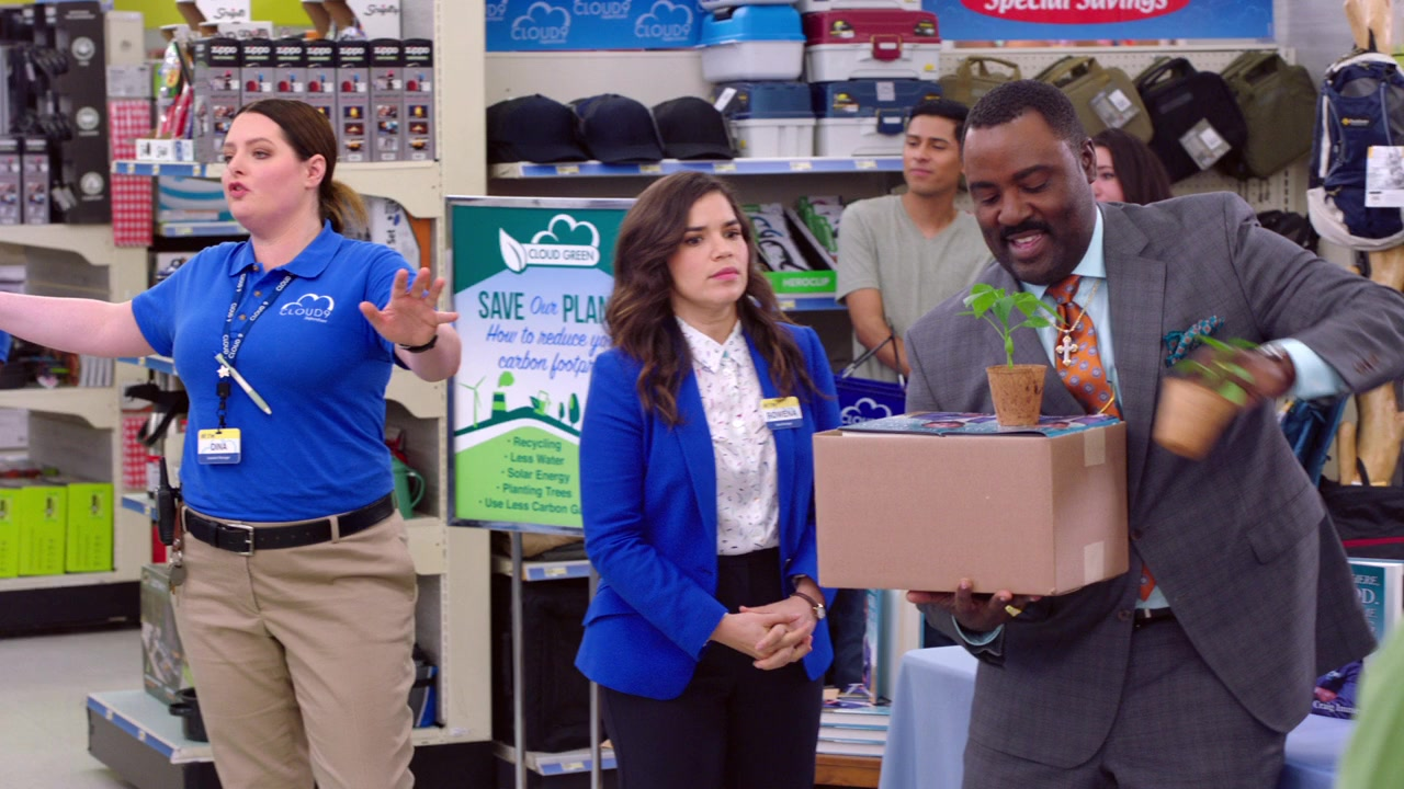 superstore-s04e18-cloud-green-720p-amzn-web-dl-ddp5-1-h-264-ntb-large.jpg