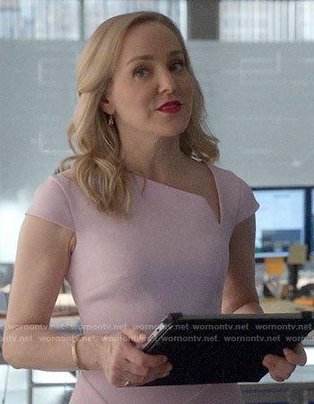 marissa-pink-cutaway-neckline-dress.jpg