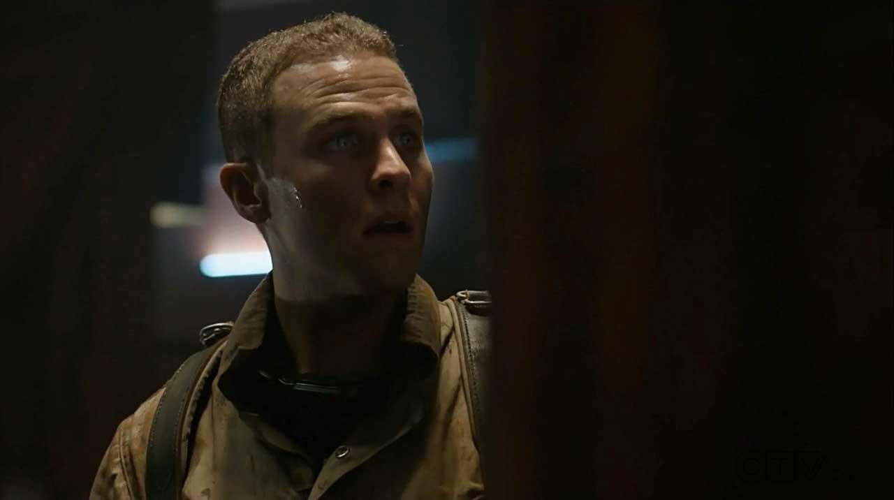 Agents-of-SHIELD-Season-6-Episode-2-S06E02-Fitz.jpg