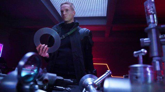 Agents-of-SHIELD-Season-6-Episode-3-Image-1.jpg