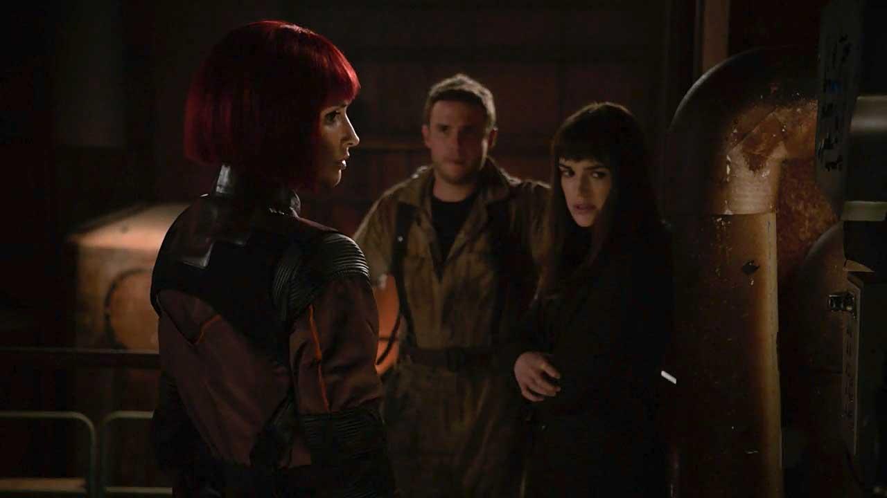 Agents-of-SHIELD-Season-6-Episode-9-S06E09-Izel-Fitz-Simmons.jpg
