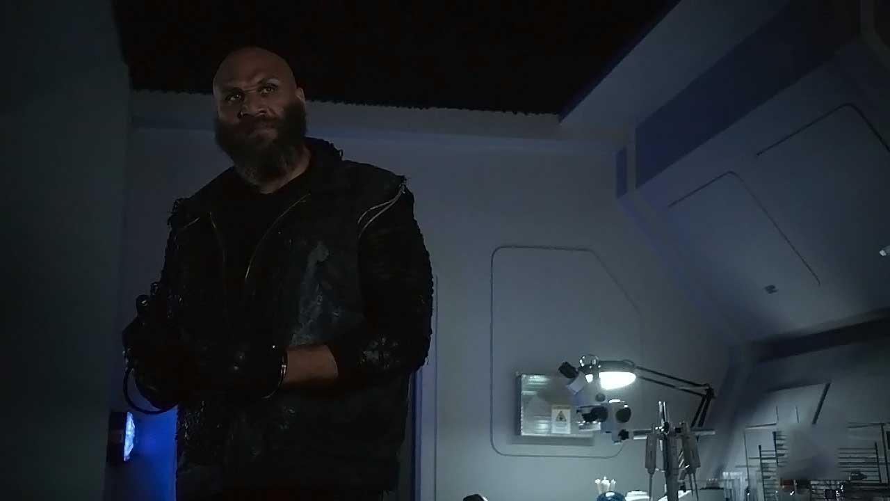Agents-of-SHIELD-Season-6-Episode-9-S06E09-Jaco.jpg