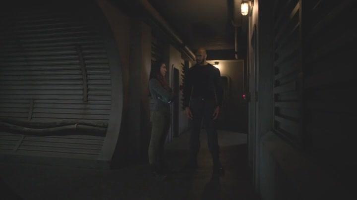 Marvels-Agents-of-SHIELD-Season-6-Episode-10-1-32a1.jpg