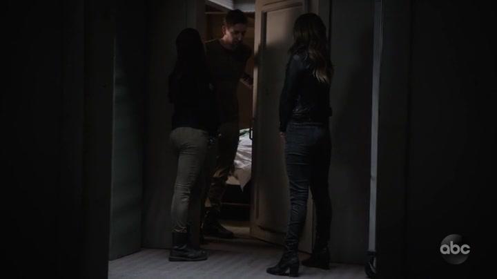 Marvels-Agents-of-SHIELD-Season-6-Episode-10-15-da72.jpg