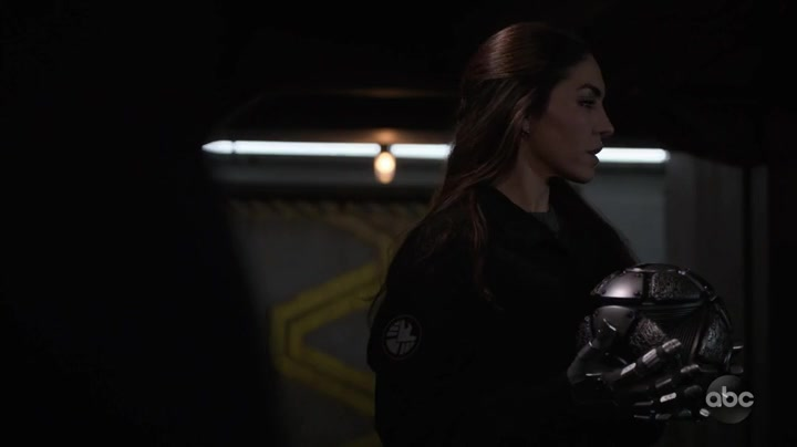 Marvels-Agents-of-SHIELD-Season-6-Episode-10-50-0183.jpg
