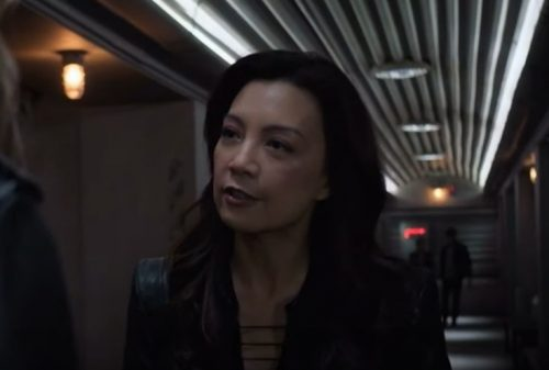 marvels-agents-of-shield-6x11-promo-from-the-ashes-hd-season-6-episode-11-promo.jpg