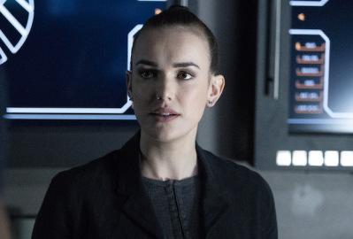 agents-of-shield-season-6-finale-chronicom-coulson.jpg