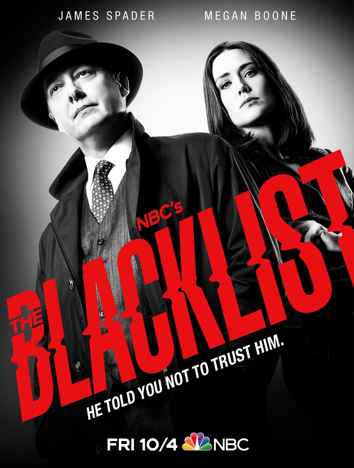 190828-the-blacklist-poster_FULL.jpg