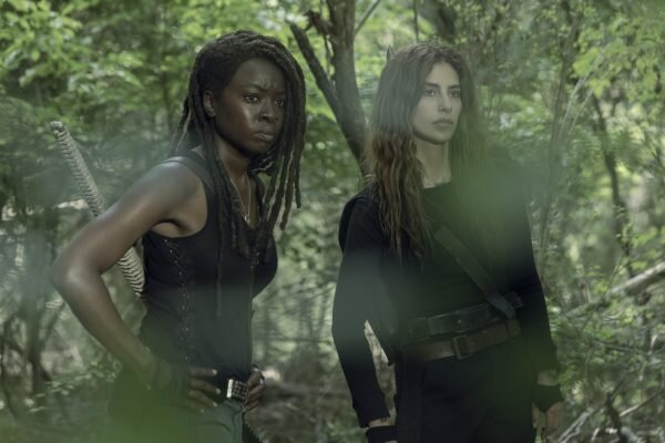 walking-dead-season-10-images-2-600x400.jpg