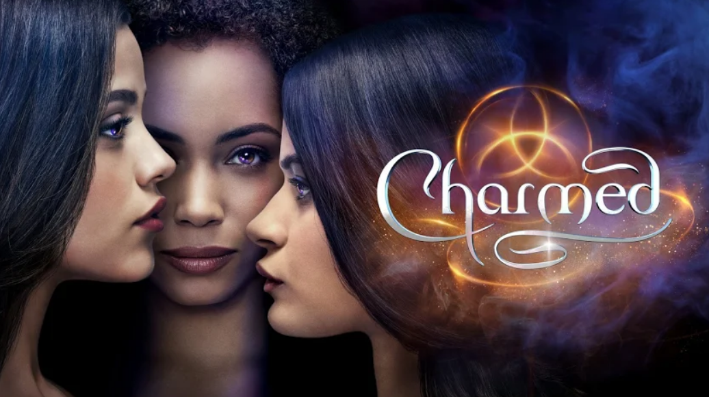 Charmed_CW_Poster.png
