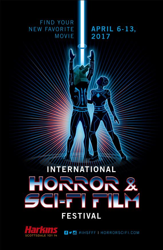 IHSFF - Tron.jpg
