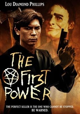 The First Power.jpg