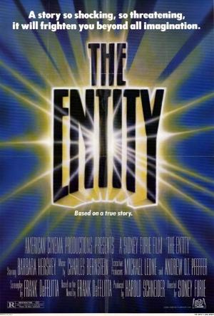 The Entity.jpg