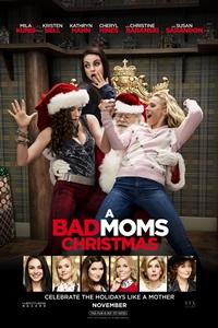 Bad Moms.jpg