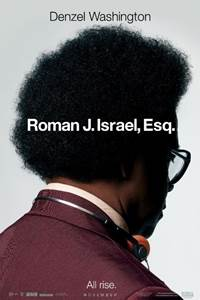 Roman Israel.jpg