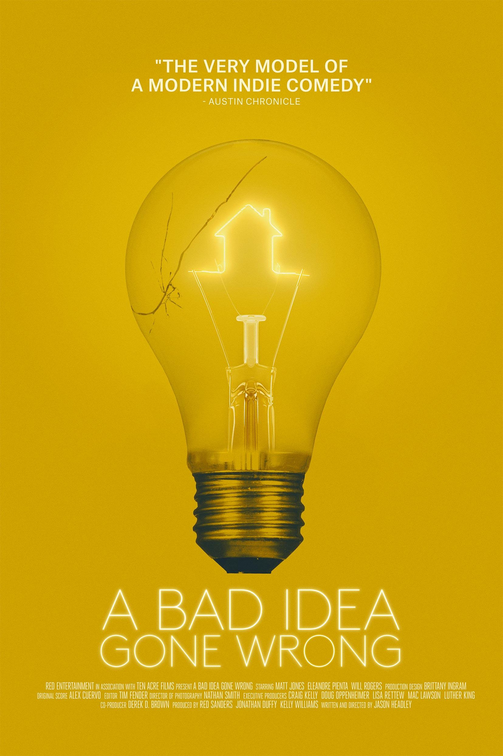 bad-idea-wrong-poster.jpg
