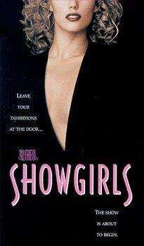showgirls-poster1.jpg