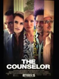 Counselor.jpg