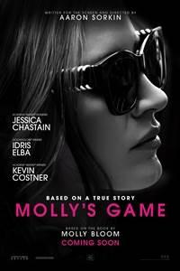 Mollys Game.jpg