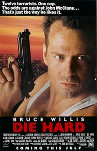 Die Hard poster.jpg