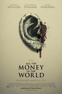 Money in the World.jpg
