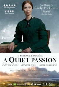 quiet passion.jpg