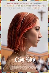 Lady Bird new.jpg