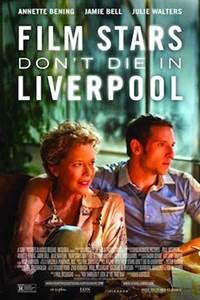 Film Stars Don't Die.jpg