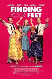 Finding Your Feet.jpg