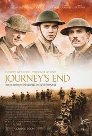 Journeys End.jpg