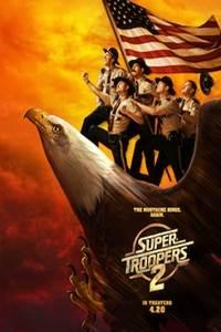 Super Troopers Poster.jpg