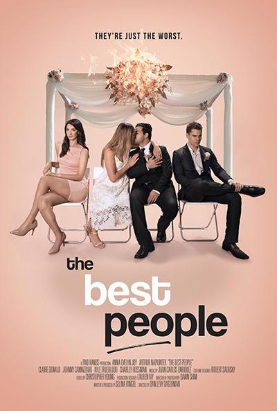 The Best People_1.jpg