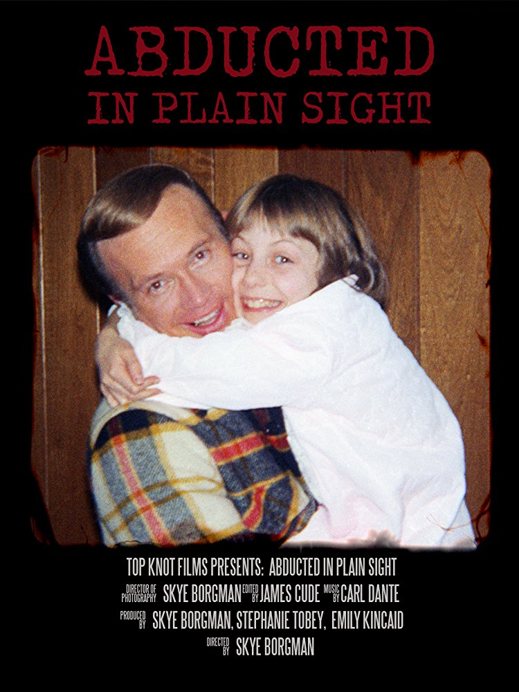 abducted in plain sight full movie free