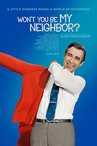 Be My Neighbor.jpg