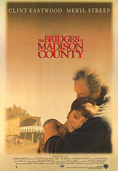 Bridges of Madison County.jpg