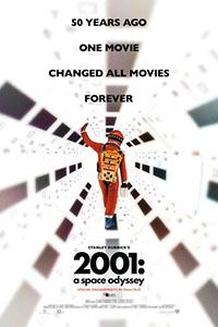 2001 Space Poster.jpg