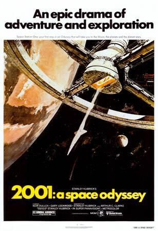 2001 Space Poster 2.jpg