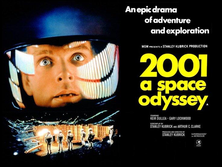2001 Space 4.jpg