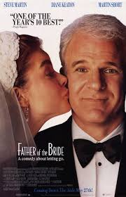 Father of the Bride.jpg