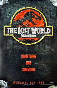 Lost World.jpg