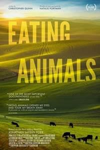 Eating Animals.jpg