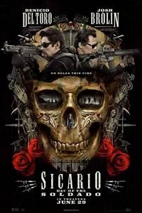 Sicario Day of the Soldado.jpg