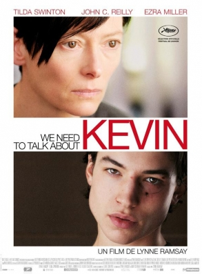 We Need to Talk About Kevin.jpeg