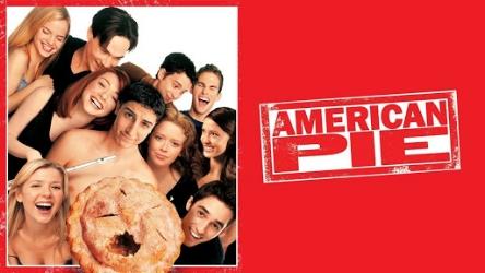 American Pie.jpg