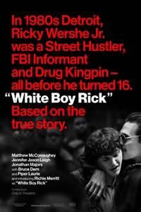 White Boy Rick.jpg