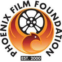 Phoenix film foundation 1.jpg