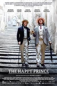 Happy Prince.jpg