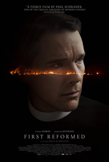 First Reformed.png